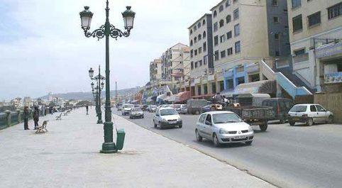 Développement local : 270 milliards de centimes pour la relance du secteur à Boumerdès