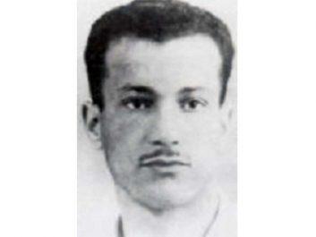 Il y a 63 ans, Didouche Mourad tombait au champ d'honneur près de Constantine: Au panthéon des mémoires