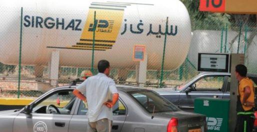 L'aide de l'Etat pour l'installation du GPL non appliquée: Les chauffeurs de taxi interpellent le ministre