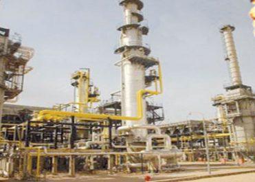 Algérie-Libye: Accord sur les gisements d'hydrocarbures frontaliers
