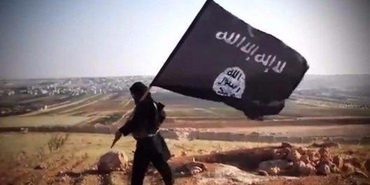 Yémen: 7 terroristes présumés tués dans une attaque de drone