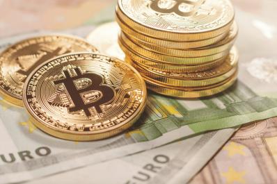 Son usage est interdit en algérie : Le bitcoin la monnaie des terroristes