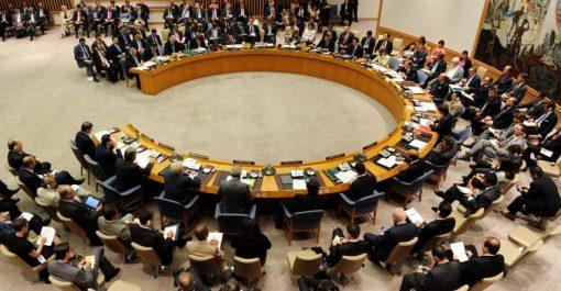 Le chef de l'ONU réaffirme son engagement à renforcer la coopération avec l'UA
