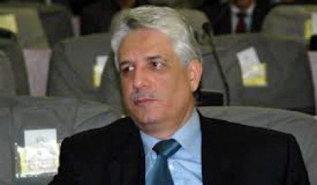 Louh annonce une enquête sur la mort d'un migrant algérien en Espagne