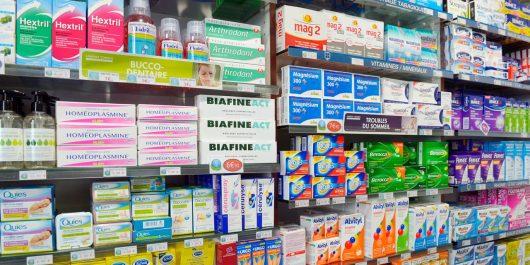 94 milliards de DA consacrés à l'importation des médicaments en 2018