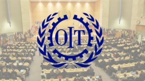 Rapport «Emploi et questions sociales dans le monde-Tendances 2018» de l'OIT : La dépendance au baril plombe l'emploi en Algérie