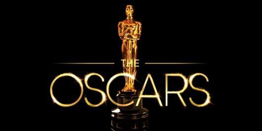 Oscars 2018 : La liste complète des nominations est tombée