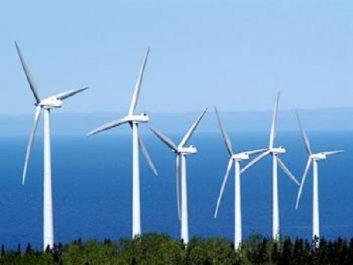 HASSI R'MEL, IN SALAH, ADRAR… : A la pointe de l'énergie éolienne
