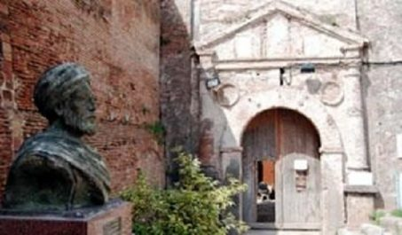 Sites et monuments historiques casbah de béjaia : Un site en quête de reconnaissance mondiale…