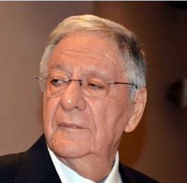 Ould abbès lors de la rencontre de concertation : «Le FLN n'est pas un parti putschiste»