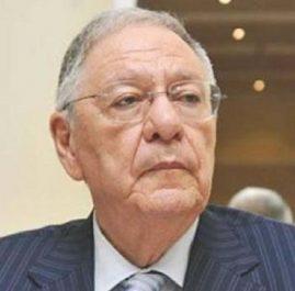 Ould abbès l'a déclaré hier à tiaret : «Le FLN a fait sa démonstration»
