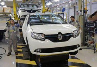 Industrie de montage automobile : Les constructeurs sommés de respecter le cahier des charges