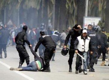 La tunisie concède des mesures sociales après la contestation : Le jasmin a-t-il perdu sa senteur?