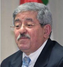 Le secrétaire général du rnd présidera le conseil national le week-end prochain : Que dira Ouyahia devant ses militants?