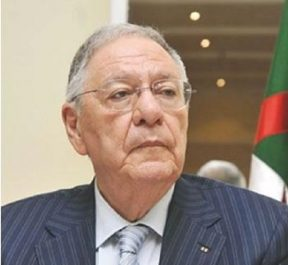 Il a ordonné à ses élus de rester à l'écoute des citoyens : Ould Abbès au four et au moulin