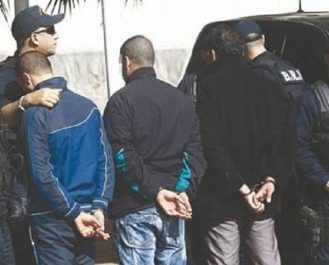 Spécialisé dans la falsification de documents administratifs et de passeports : Un réseau de faussaires démantelé à Skikda