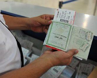 Appartenant aux quotas non exploités d'autres pays : L'Algérie négocie 1000 passeports supplémentaires de Hadj