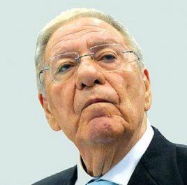 Djamel ould abbès , secrétaire général du fln : «L'instruction du Président n'est pas un redressement»