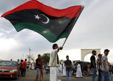 L'onu et les médiateurs libyens face à la réconciliation nationale : Les Libyens veulent un organe national unifié