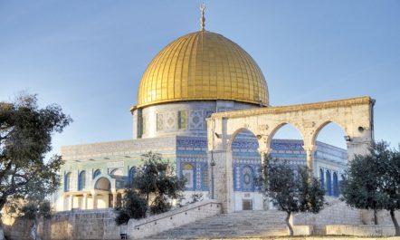 Les chefs de diplomatie du Dialogue 5+5 déplorent la décision américaine de considérer El Qods capitale d'Israël