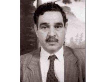 Hommage à Si Salah NOUR, un algérien mort pour sa patrie