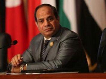 Égypte: HRW alerte contre le pouvoir autoritaire