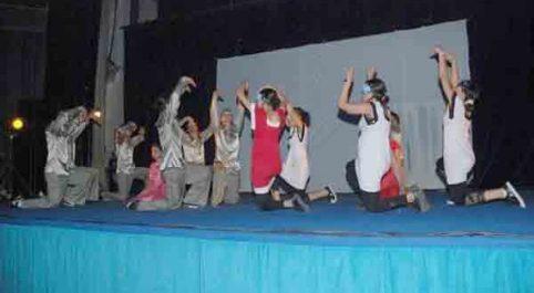 Journées théâtrales d'Oran : Les règles de base du 4e art mises en relief