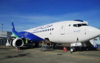 Grève du PNC: Des avions de Tassili Airlines pour assurer les vols d'Air Algérie