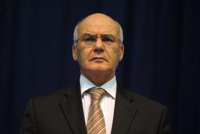 Yousfi prend part à Dubaï aux travaux de la 6e session du sommet mondial des gouvernements