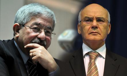 Yousfi confirme l'annulation par Bouteflika de la privatisation d'entreprises publiques