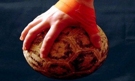 Handball/CAN-2018: Ait-Allah Khomeini en remplacement de Rahim