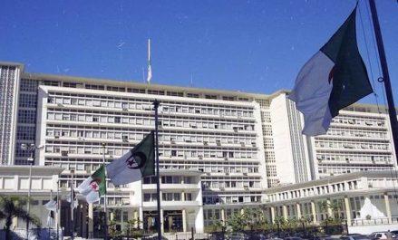 Révision des codes communal et de wilaya : faire face aux défis économiques