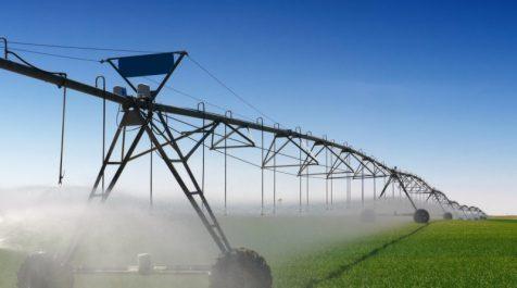 Assainissement du foncier agricole : 25 000 hectares de terres restituées
