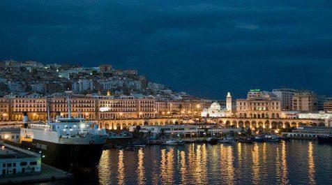 L'Algérie dans le Top 10 des destinations à découvrir