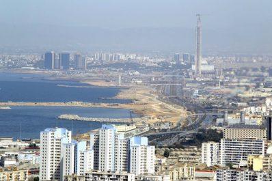 Algérie: La nouvelle année vous fait peur? que des mauvaises nouvelles? Alors voici 8 bonnes nouvelles pour 2018