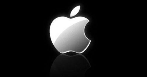 Une étude comparative montre qu'Apple est loin devant ses concurrents