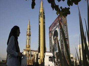 Manifestations en Iran : Les «ennemis» ne font fi d'aucun moyen pour nuire au peuple iranien