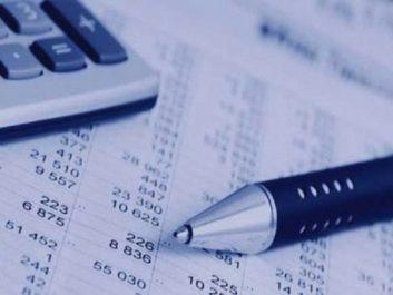 Loi de finances pour 2018 : Le texte publié au Journal officiel