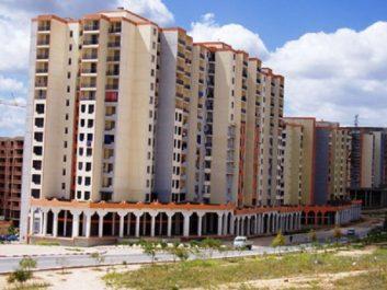 Réception de 1.6 million de logements : Temmar déterminé à concrétiser le programme avant 2019