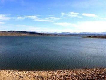 1ère drague algérienne de barrages : Necib annonce sa réception pour mars prochain