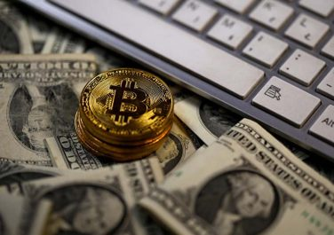 Un milliard de dollars pour une cryptomonnaie parodique? : Ses créateurs sont perplexes