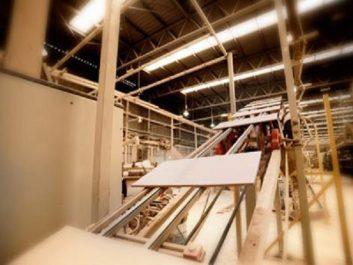 Industrie de céramique : Les entreprises du secteur menacées
