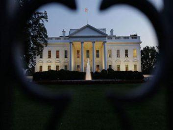 Nouvelle stratégie des États-Unis au Moyen-Orient : «Après la Syrie, les USA se focaliseront sur l'Iran»
