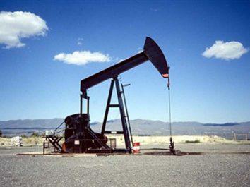 Prix de l'or noir : Le pétrole termine au plus haut depuis fin 2014