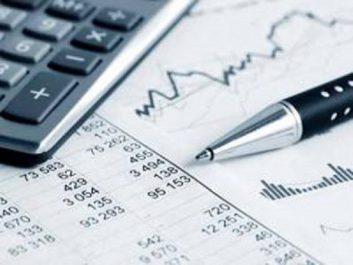 La loi de finances 2018 en marche : La compréhension de tous pour réussir les objectifs