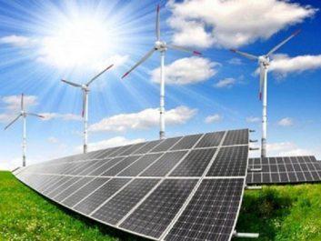Transition énergétique : Impératif de renforcer les capacités de production