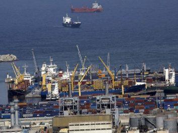 Interdiction provisoire des licences d'importation : Encourager le produit algérien