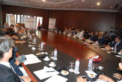 Tunisie : Nécessité de réformer la Loi de finances 2018