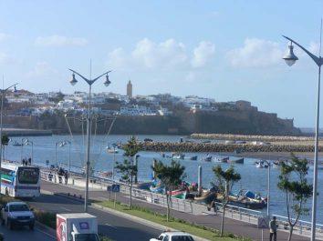 Maroc : Rabat face à une situation socio-économique compliquée
