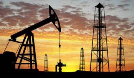Prix de l'or noir : Le pétrole continue de baisser en Asie